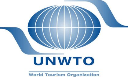 Algeria hosts 1st UNWTO Workshop on Regional Statistics of the Tourism Sector