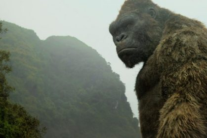 Madame Tussauds bringing larger than life KONG: Skull Island experience to New York and London