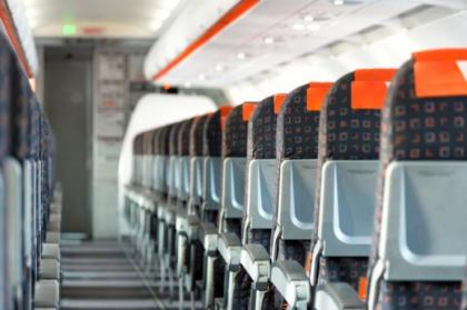 Unbundled budget seats: Low-priced economy air fares compared