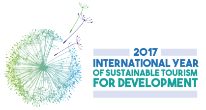 Portugal commits to partnering with International Year of Sustainable Tourism for Development 2017