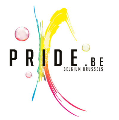 Belgian Pride will open European Pride season on May 4