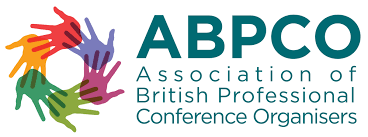 ABPCO and CHS Group partner to create PCO specific education for the Conference and Hospitality Show 2017