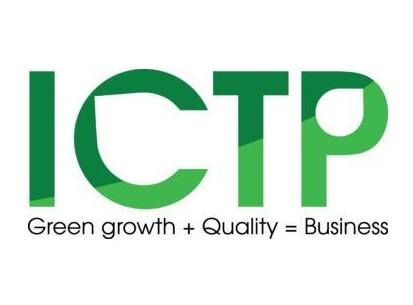 The US Virgin Islands and its two ICTP members