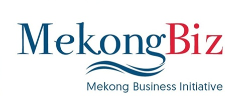 Groundbreaking Tourism Accelerators Now Accepting Projects In the Mekong Region