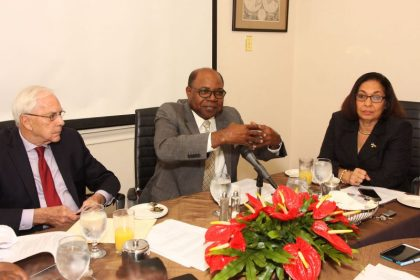 High-level committee established to develop new Jamaica tourism institute