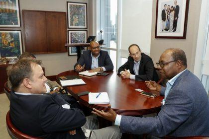 Cuba, Jamaica cruise itinerary interest surges