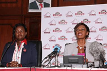 Preparations begin for Magical Kenya Travel Expo 2017