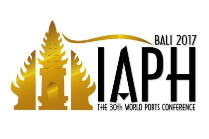 Indonesia Port Corporations to host the World Ports Conference in Bali this year