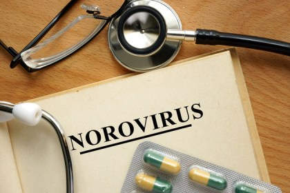 Travel law: Norovirus allegedly contracted at Opryland