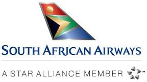 South African Airways introduces new state-of-the-art Airbus A330-300 aircraft on Washington DC route