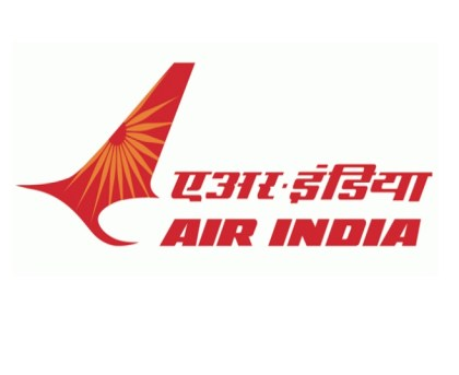Air India flies into record books with all-women crew flight