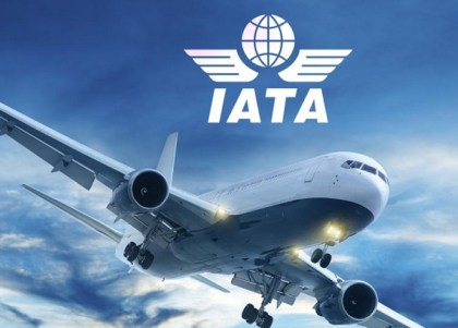 Not only USA, but Canada, Europe on computer ban onboard aircrafts: IATA response