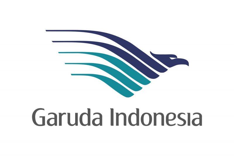 garuda indonesia group books net income of 9 35 million for 2016 rh etn travel