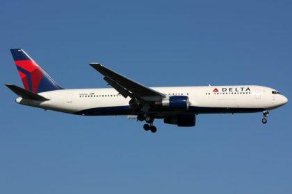 Delta Plans new daily nonstop New York-JFK – Rio de Janeiro service