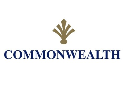 Commonwealth Hotels acquires four Alabama properties