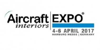 Hamburg: World's leading trade fair for trends in aircraft