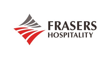 Frasers Hospitality expands in Middle East and Africa
