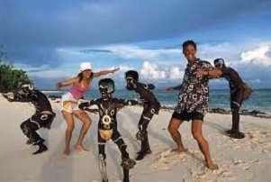 "Solomon Islands 2016 Visitor Survey provides ""compelling"" insights"