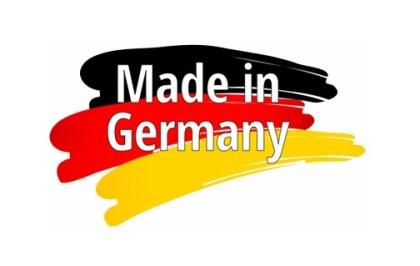 """Made in Germany"" outshines ""Made in USA"" and ""Made in UK"""