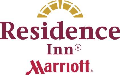 Residence Inn set to double its European portfolio in 2017