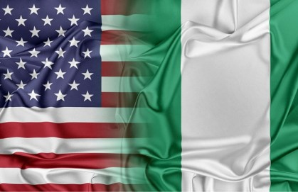 Nigeria advises its citizens not to travel to USA