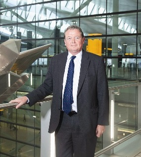 Heathrow launches UK supply chain tour to boost British business