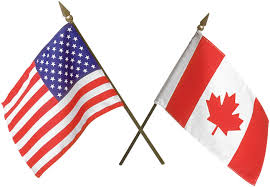 Canadian school trips to the USA: No more