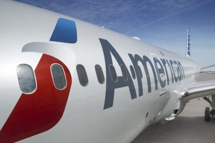 American Airlines submits plans for Chicago O'Hare-Guatemala City summer flight