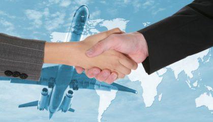Qatar Airways and Iberia announce codeshare