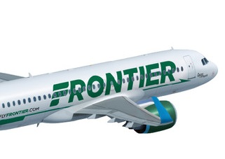 Cuba service comes to an end for Frontier Airlines