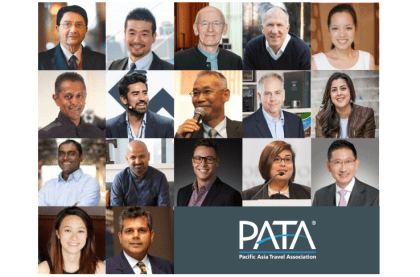 Diverse and dynamic range of speakers confirmed for PATA Annual Summit 2017