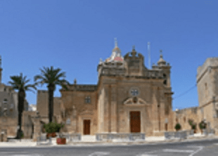 "Corinthia Hotel St. George's Bay in Malta introduces ""Villages Experience"" program"
