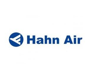 Hahn Air makes HR-169 tickets available to travel agents in Cuba