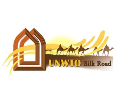UNWTO Silk Road Task Force Group discusses in Valencia a common  framework for historic routes