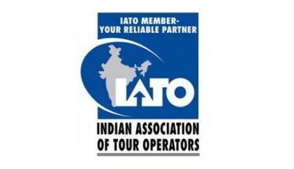 Indian Association of Tour Operators launches membership drive
