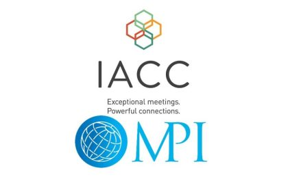 The power of alliance: MPI and IACC join forces