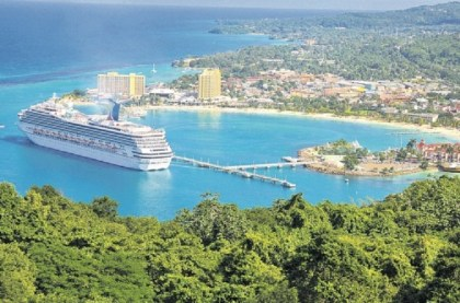 Investment in Jamaica tourism sector expected to drive continued growth