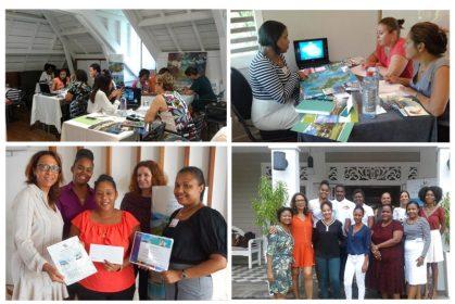 Seychelles Tourism Board intensifies marketing efforts in Reunion