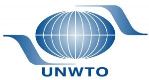 UNWTO Commission analyzes the potential of Chinese tourism in Africa
