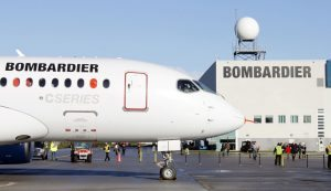 Canada: Boeing's allegations are false, baseless