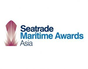 Guest Host and Judging Panel of 10th Seatrade Maritime Awards Asia announced