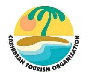 Caribbean Tourism Organization seeks to broaden the Caribbean's appeal in the Arabian Market