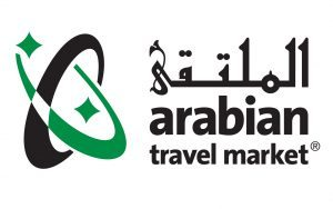 Arabian Travel Market: Catch up on the action