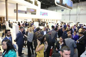 Middle East experiential travel is now 'The Real Deal' after Dubai outlines plans