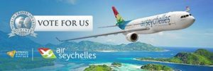 Air Seychelles and Seychelles Tourism Board embark on 3-city roadshow in Germany