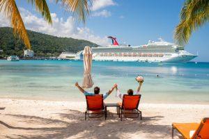 Jamaica Tourism Minister urges more tourism investment