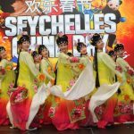 'Seychelles committed to create greater accessibility for Chinese travellers,' says Tourism Minister