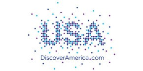 Trump wants to eliminate Brand USA:  U.S. Travel Association CEO Roger Dow responded