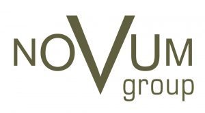 NOVUM Hotel Group signs lease agreement with K1 Immobilien Group