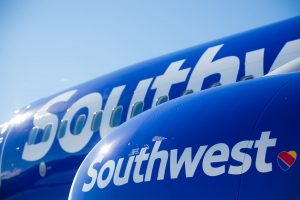 Southwest Airlines offers new international flights from Ft. Lauderdale, Nashville, and St. Louis